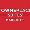 TownePlace Suites by Marriott Arundel Mills BWI Airport