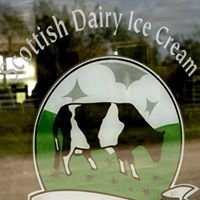 DRUMMUIR FARM ICE CREAM