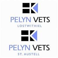 Pelyn Vets