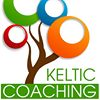 Keltic Coaching & Counselling