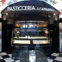 Pasticceria S. Capparelli