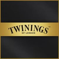 Twinings Philippines