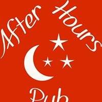 After Hours Pub