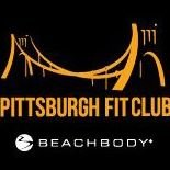Pittsburgh Fit Club