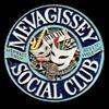 Mevagissey Social Club