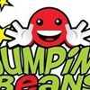 Jumpin' Beans