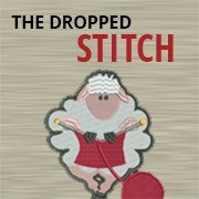 The Dropped Stitch