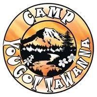 Puyallup Summer Camps