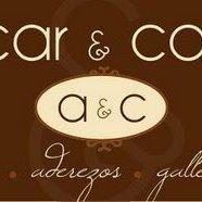 AZUCAR & CANELA