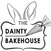 The Dainty Bakehouse