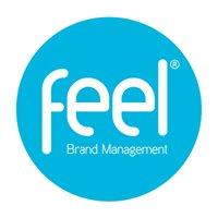 Feel Brand Management