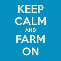 Labor of Love Farms