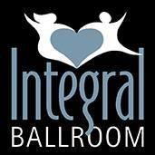 Integral Ballroom