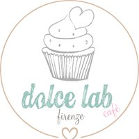 Dolce Lab