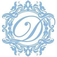 Deja & Co. Exquisite Jewels