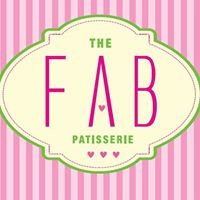 The Fab Patisserie