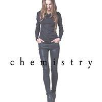 Chemistry Boutique