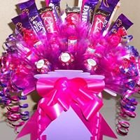 Bianca's Bouquet & Buffet