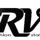 Rendez Vous discoclub (FASHION STAFF_management)