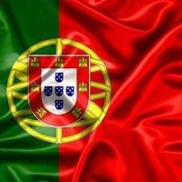 Fãs de Portugal