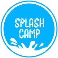 Splash Summer Camps