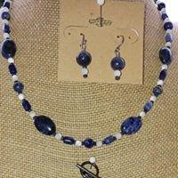Bander Beads and Bander  Works