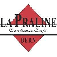 Confiserie & Bäckerei La Praline