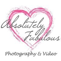 Ab Fab Photography, DVD Video and Wedding cars in Edinburgh, West Lothian
