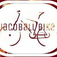 Jacoball-Bike