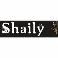 Shaily Bridal Studio