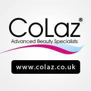 CoLaz Advanced Beauty Specialists- Harrow
