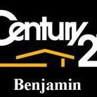 Benjamin Realty Since 1980