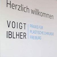 Praxis für Plastische Chirurgie Basel AG