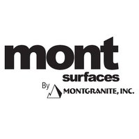 Mont Surfaces by Mont Granite
