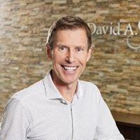 Dr. David Staples