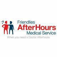 Friendlies After Hours Medical Service