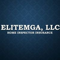 EliteMGA, LLC – Home Inspector E&O Insurance