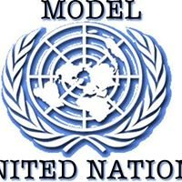 Simmons College Model United Nations