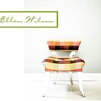 Ellen Wilson Interior Design