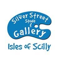 Silver Street Gallery - Steve Sherris Art