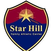Star Hill Family Athletic Center
