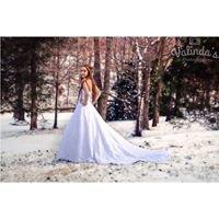 Valinda's Photography