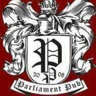 Parliament Pub West