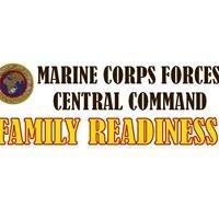 Marcent Family Readiness