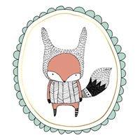 Red Fox Design