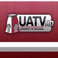 UATV: University of Arkansas Student Television