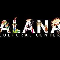 Alana Cultural Center