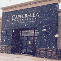 Capperella Furniture: Bellefonte & Lewistown Locations