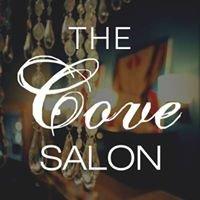The Cove Salon
