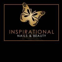 Inspirational Nails and Beauty